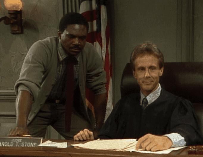 Charlie-robinson-night-court-tv-boyculture