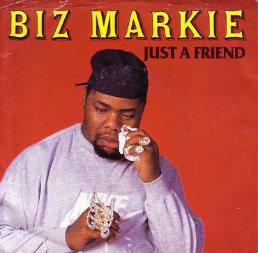 Biz-markie-warner-bros-just-a-friend-boyculture