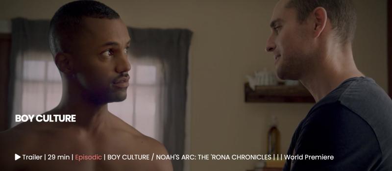 Darryl-Stephens-Derek-Magyar-Outfest-gay-boyculture-Boy-Culture-7