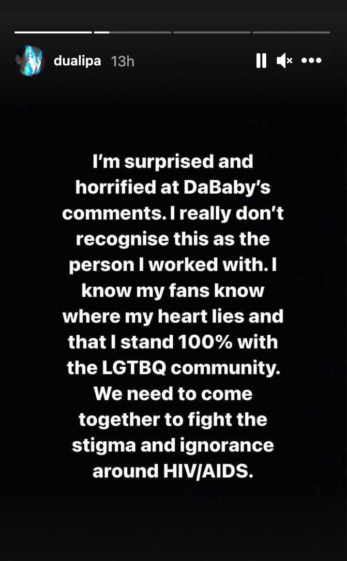Da-baby-dababy-dua-lipa-gay-lgbt-lgbtq-boyculture