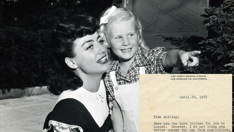 Joan-crawford-christina-mommie-dearest-auction-letter-boyculture