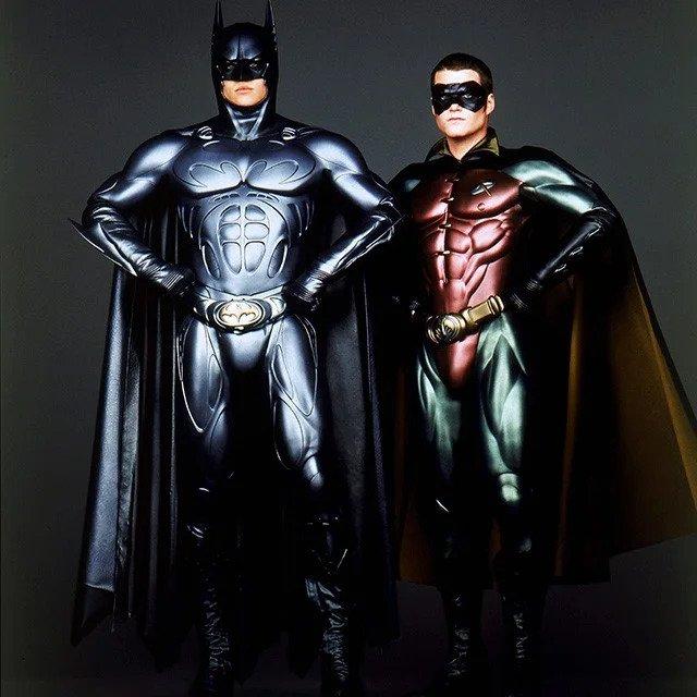 Robin-gay-bi-chris-odonnell-boyculture