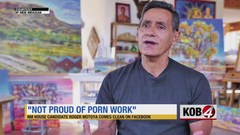JOE-SAVAGE-gay-porn-roger-montoya-boyculture
