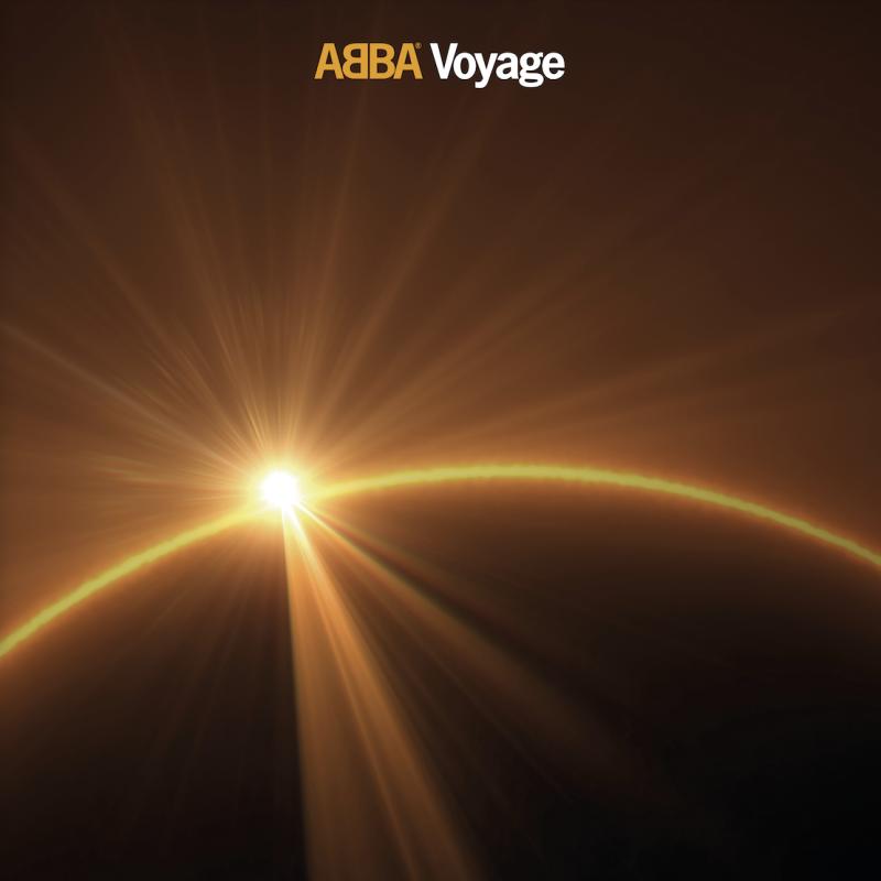 Abba-voyage-album-boyculture