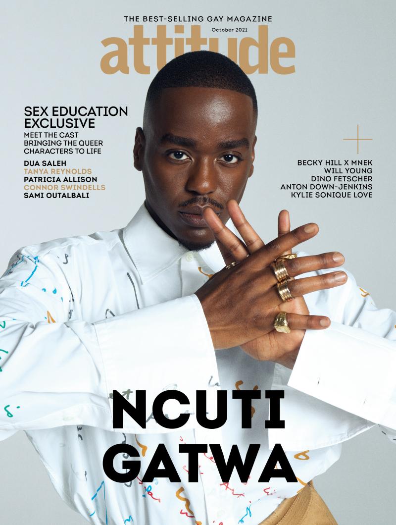 Ncuti-gatwa-attitude-sex-education-gay-boyculture