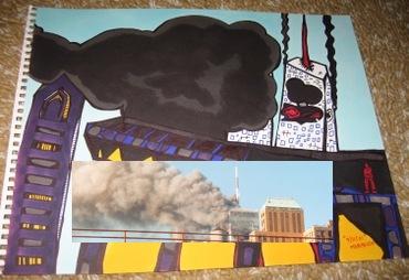 9-11-art-boyculture