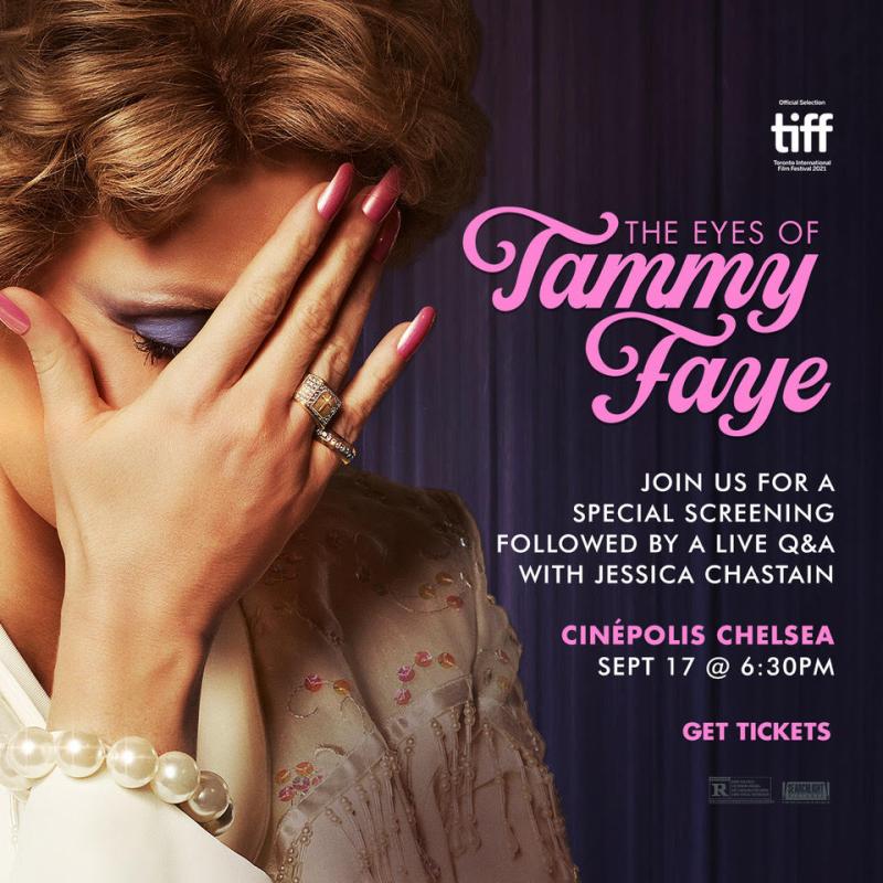 Jessica-chastain-eyes-tammy-faye-boyculture