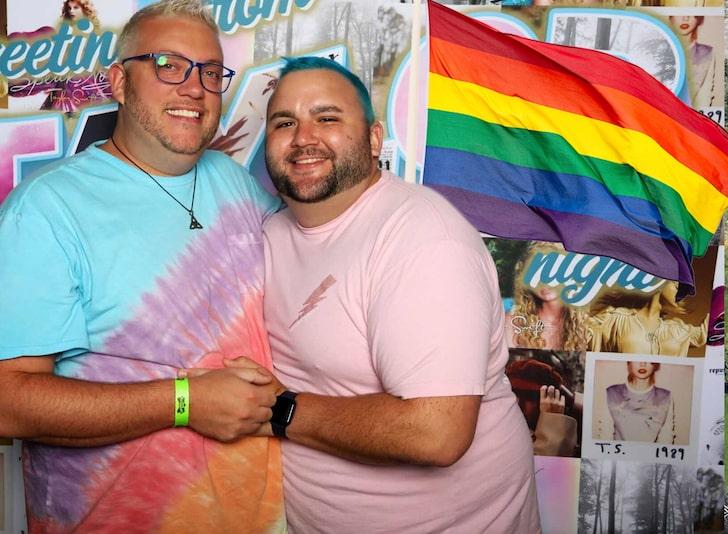 Michael-gill-gay-couple-boyculture