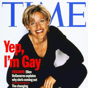 Ellen-gay-boyculture