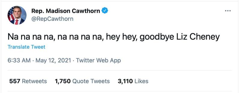 Madison-cawthorn-boyculture