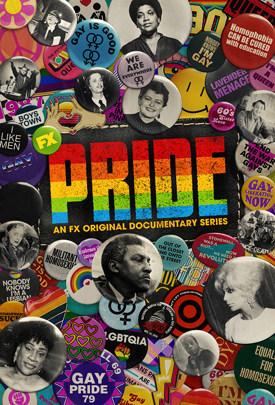 Pride-fx-gay-lgbt-lgbtq-boyculture
