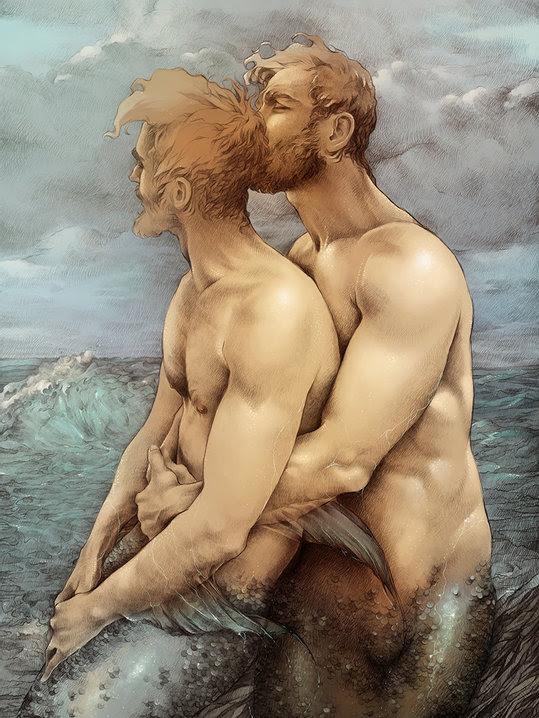 Salem-beiruti-art-gay-boyculture