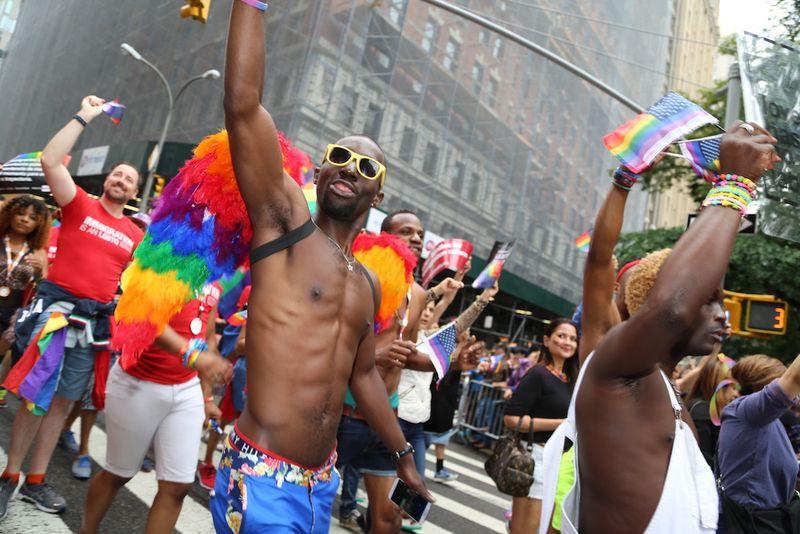 Gay-pride-matthew-rettenmund-*IMG_5297