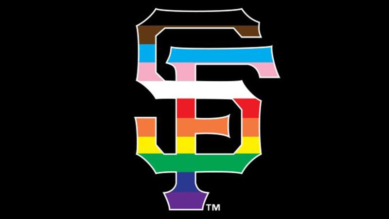 San-francisco-giants-pride-boyculture
