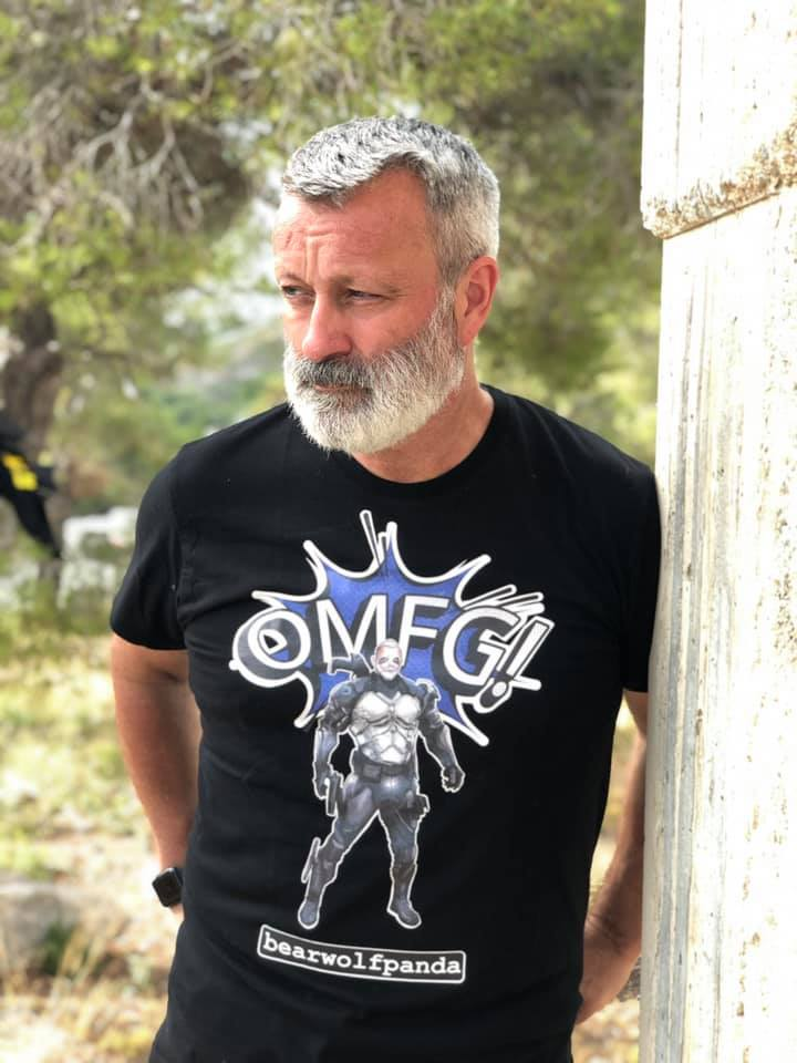 Bearwolfpanda-gay-clothing-boyculture