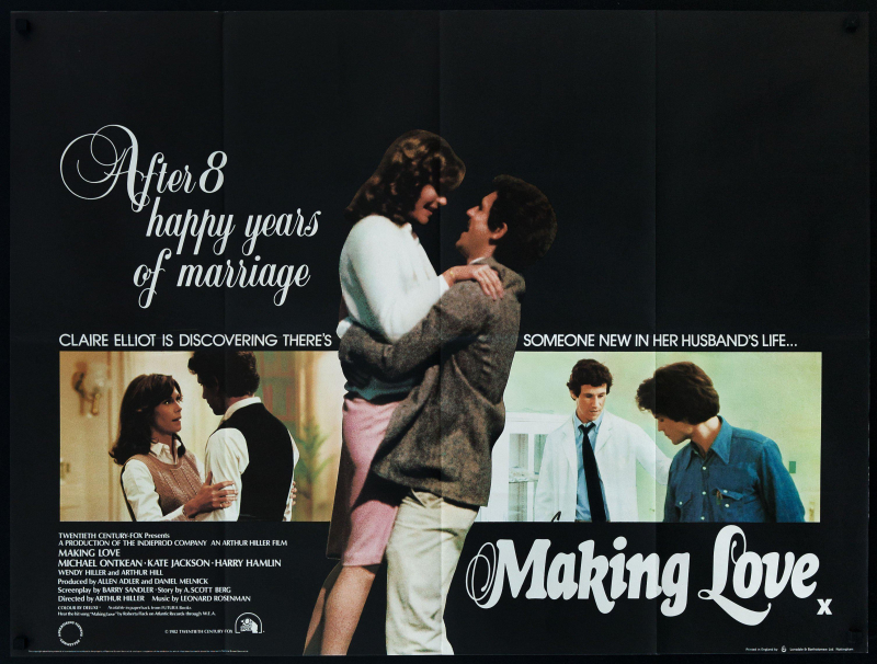 Making-love-poster-boyculture
