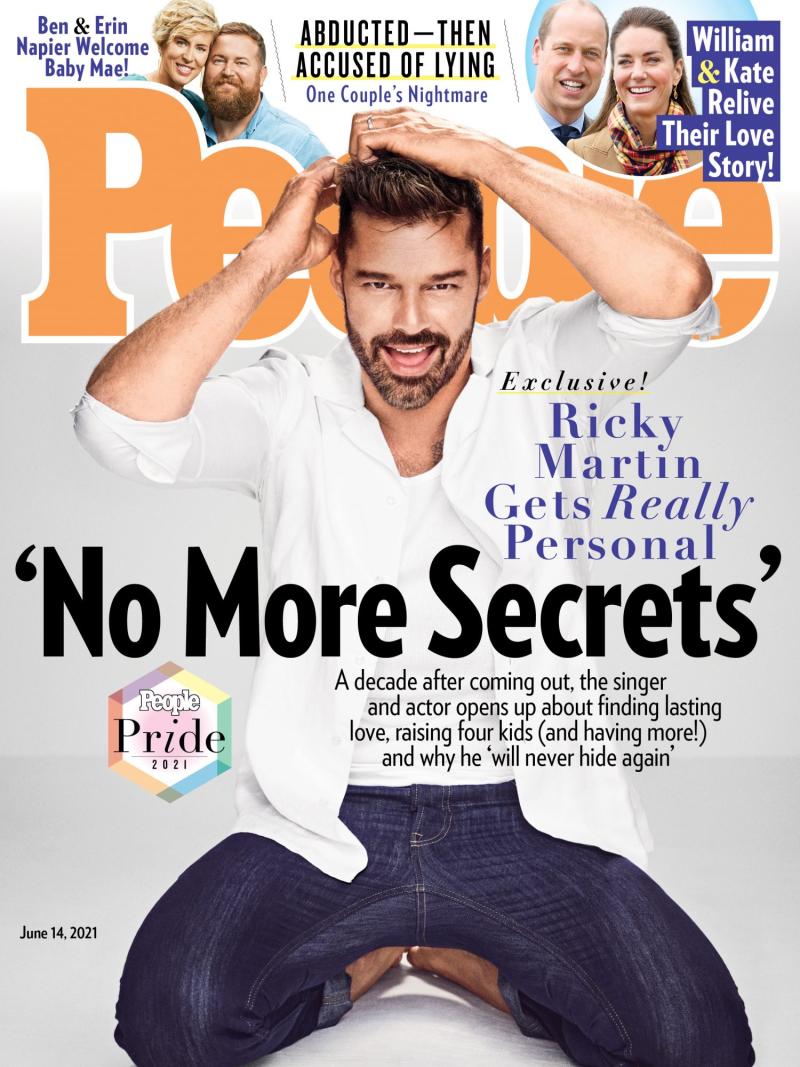 People-Ricky-Martin-boyculture