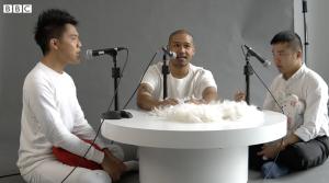Singapore-bbc-boyculture