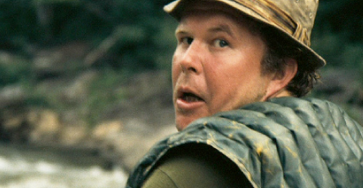 Ned-Beatty-Deliverance-boyculture