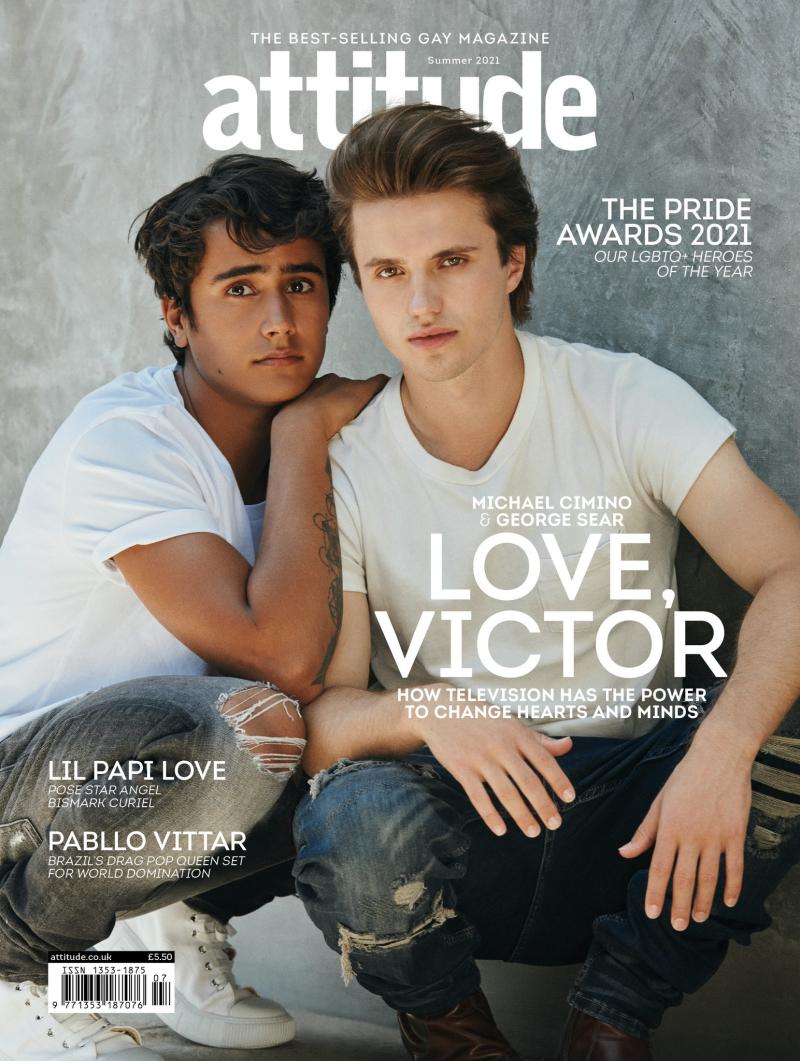 Attitude-Love-Victor-Michael-Cimino-gay-boyculture