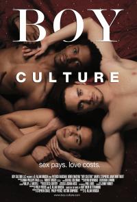 Boy-Culture-poster-gay-boyculture