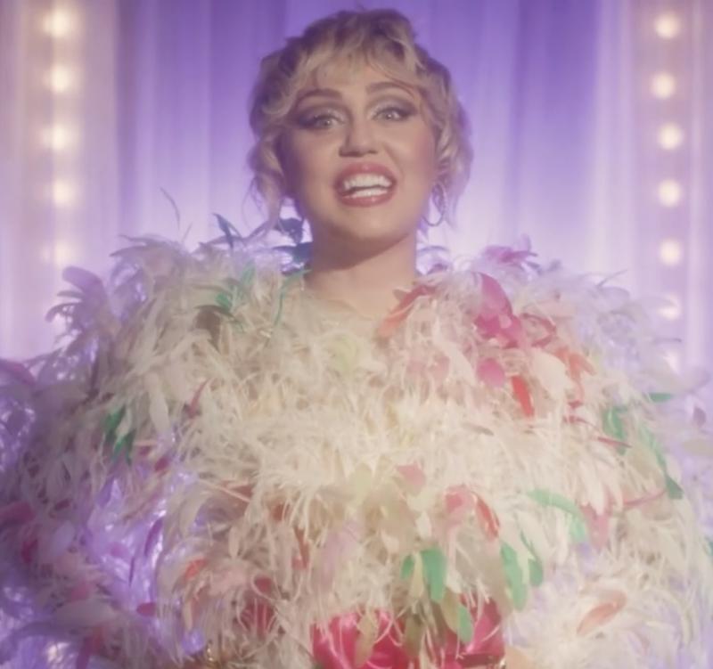 Miley-Cyrus-Peacock-LGBTQ-boyculture