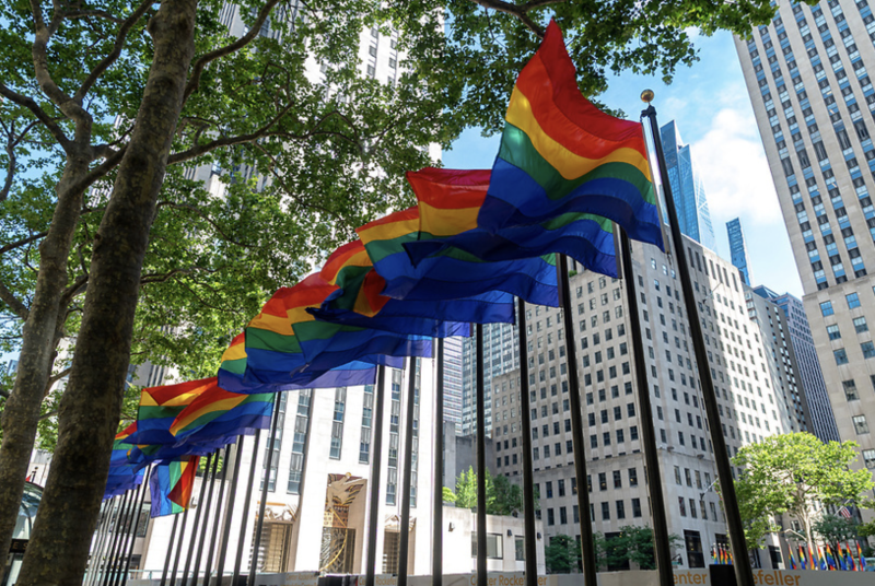 Gay-pride-boyculture-3