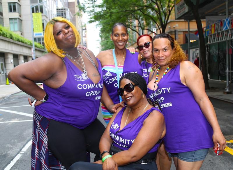 IMG_6663 trans LGBTQ Pride copy