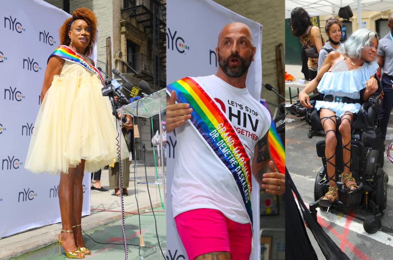 IMG_6705 NYC gay pride press conference boyculture copy