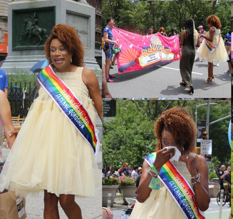 IMG_6871 ceyenne-gay-trans-pride-boycutlure