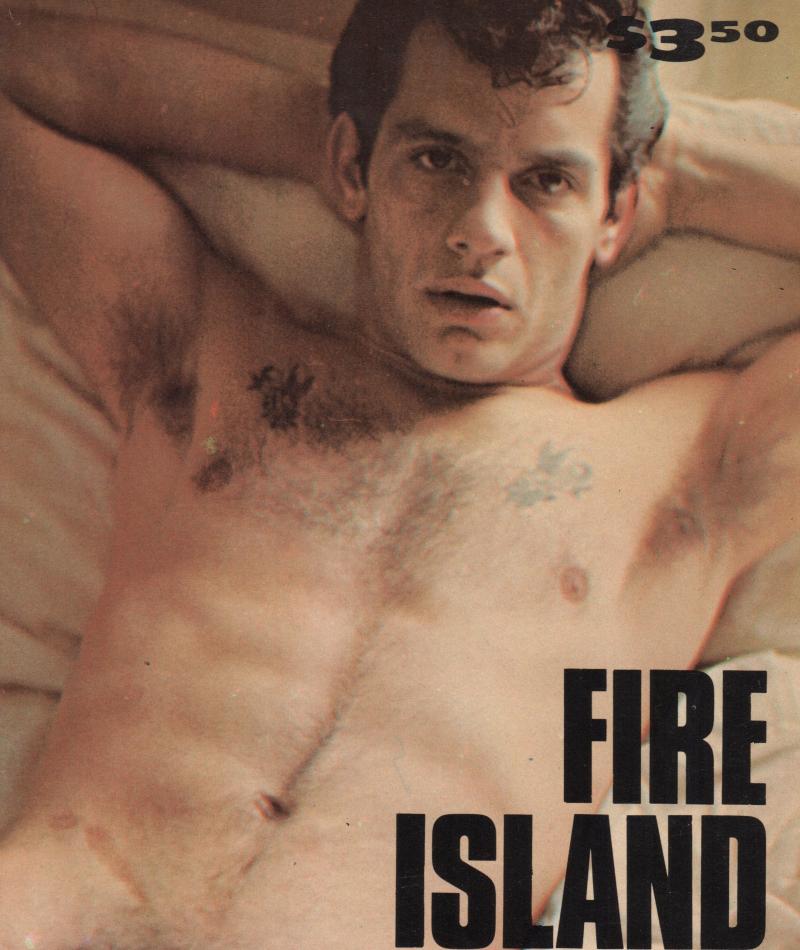 Boyculture-gay-Fire Island