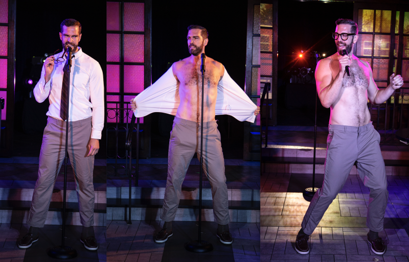 Timothy-hughes-revealing-shirtless-gay-1-boyculture