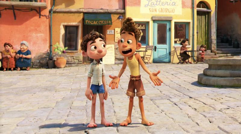 Luca-gay-queer-movie-pixar-boyculture