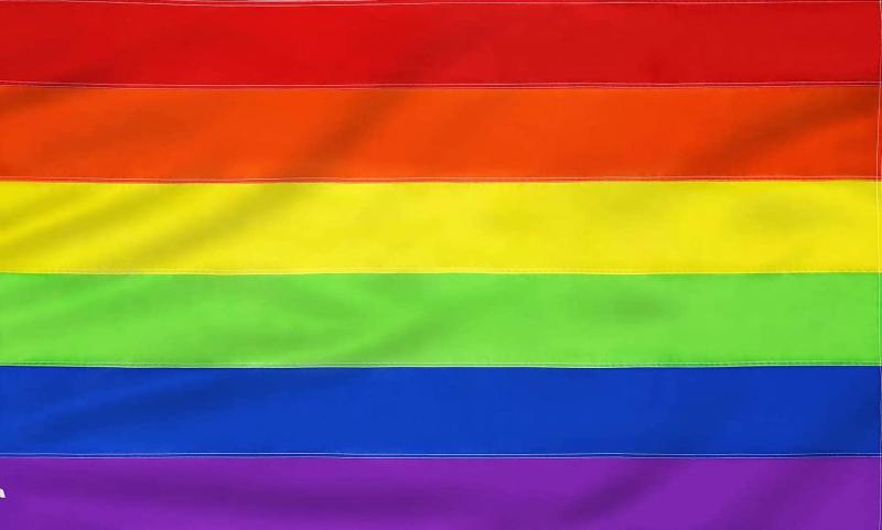 Lgbtq-pride-flag-boyculture