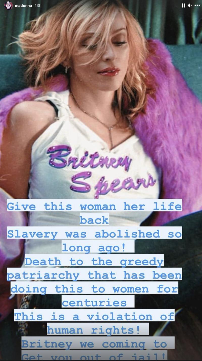 Madonna-britney-boyculture