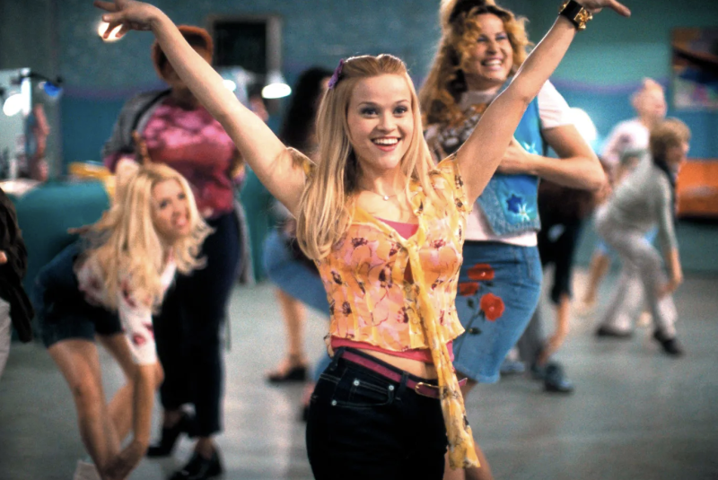 Reese-witherspoon-legally-blonde-boyculture