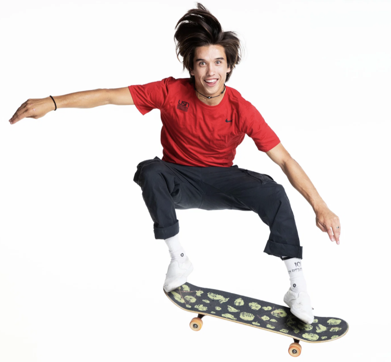 Heimana-Reynolds-skateboard-US-Olympics-boyculture
