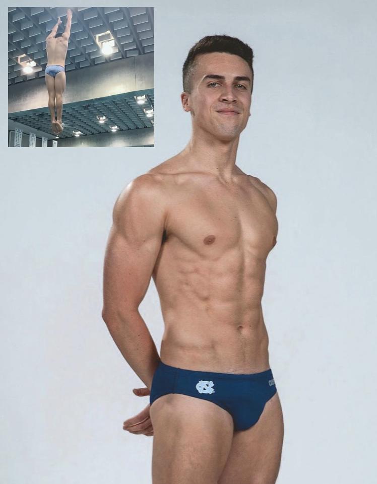 Anton-jenkins-gay-new-zealand-olympics-shirtless-boyculture