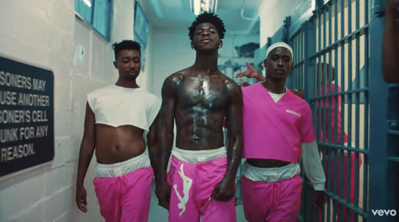 Lil-Nas-X-Jack-Harlow-gay-boyculture
