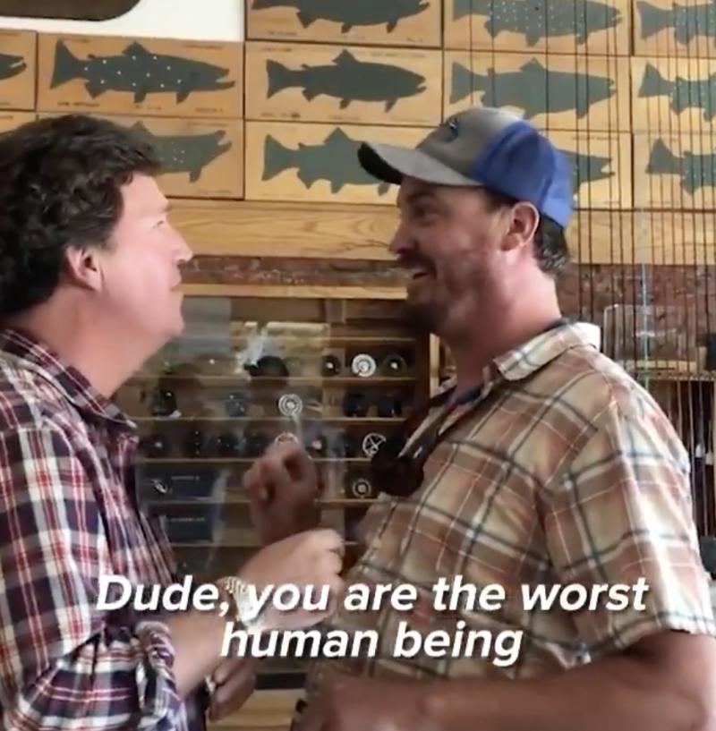 Tucker-carlson-worst-human-being-boyculture