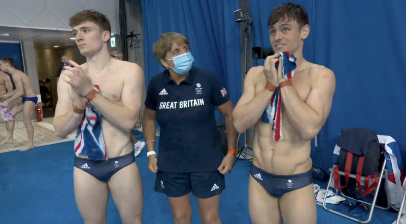 Tom-daley-matty-lee-gold-medal-olympics-boyculture
