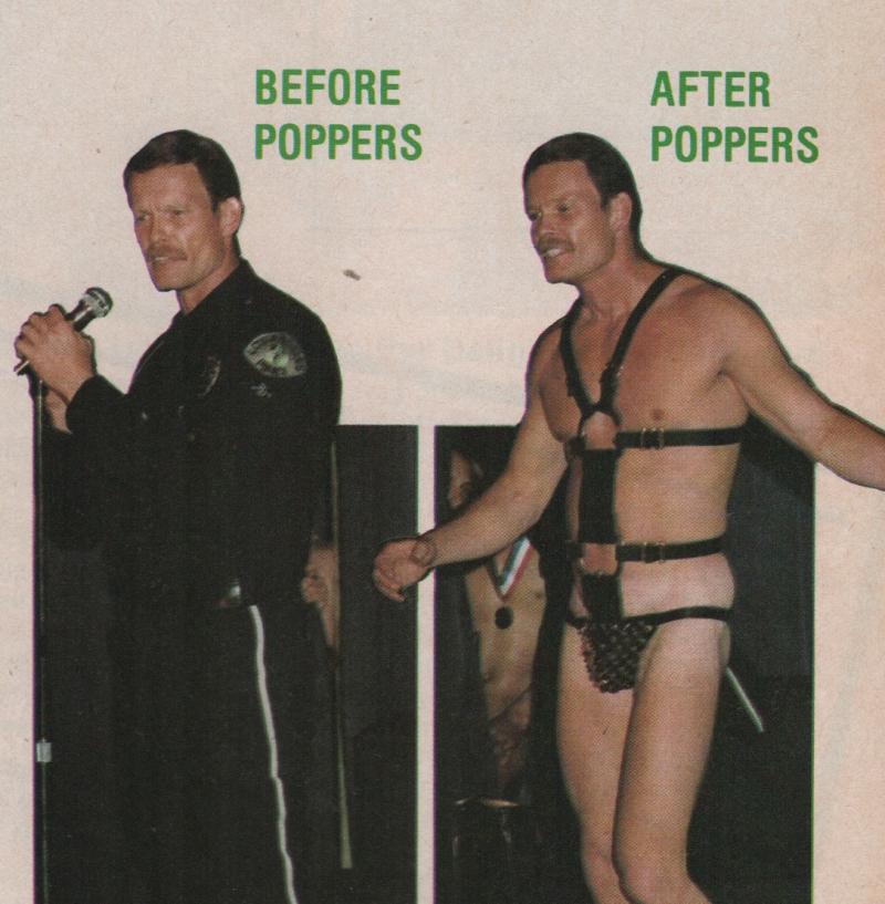 Poppers-meme-boyculture