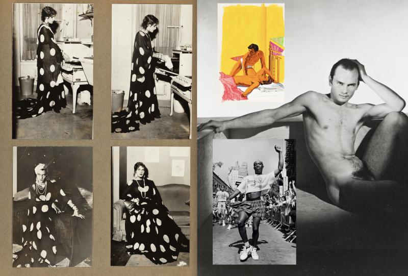Swann-galleries-gay-lgbt-lgbtq-boyculture-auctions