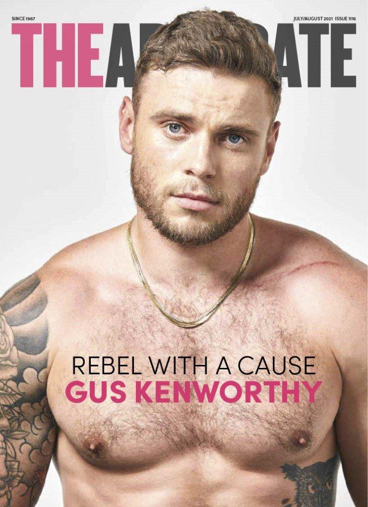 Gus-kenworthy-advocate-shirtless-gay-colton-underwood-boyculture