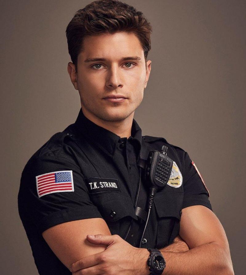 Ronen-rubinstein-911-lone-star-bisexual-gay-boyculture