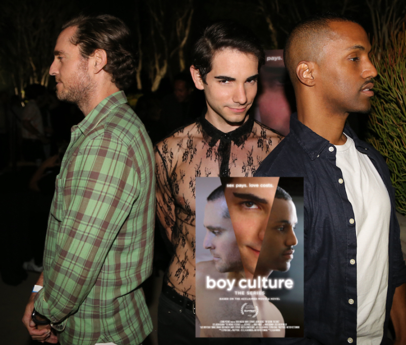 Boyculture-series-derek-magyar-jason-caceres-darryl-stephens-gay-premiere