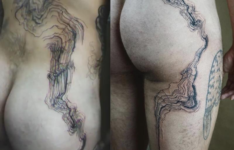 Nico-tortorella-ass-butt-booty-nude-tattoo-boyculture