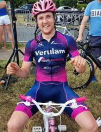 CLAY-DAVIES-cyclist-gay-boyculture