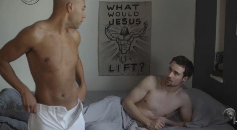 Potato-dreams-of-america-wes-hurley-gay-shirtless-russia-outfest-boyculture