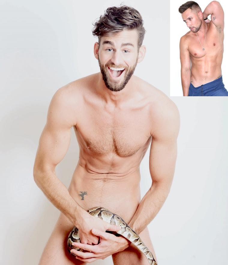 Chris-salvatore-david-hernandez-naked-boys-singing-vegas-aaron-carter-boyculture-gay-nude